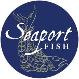seaport_logohr circle